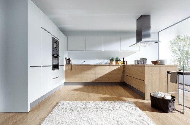 Bax keukens op maat   rikken keukens