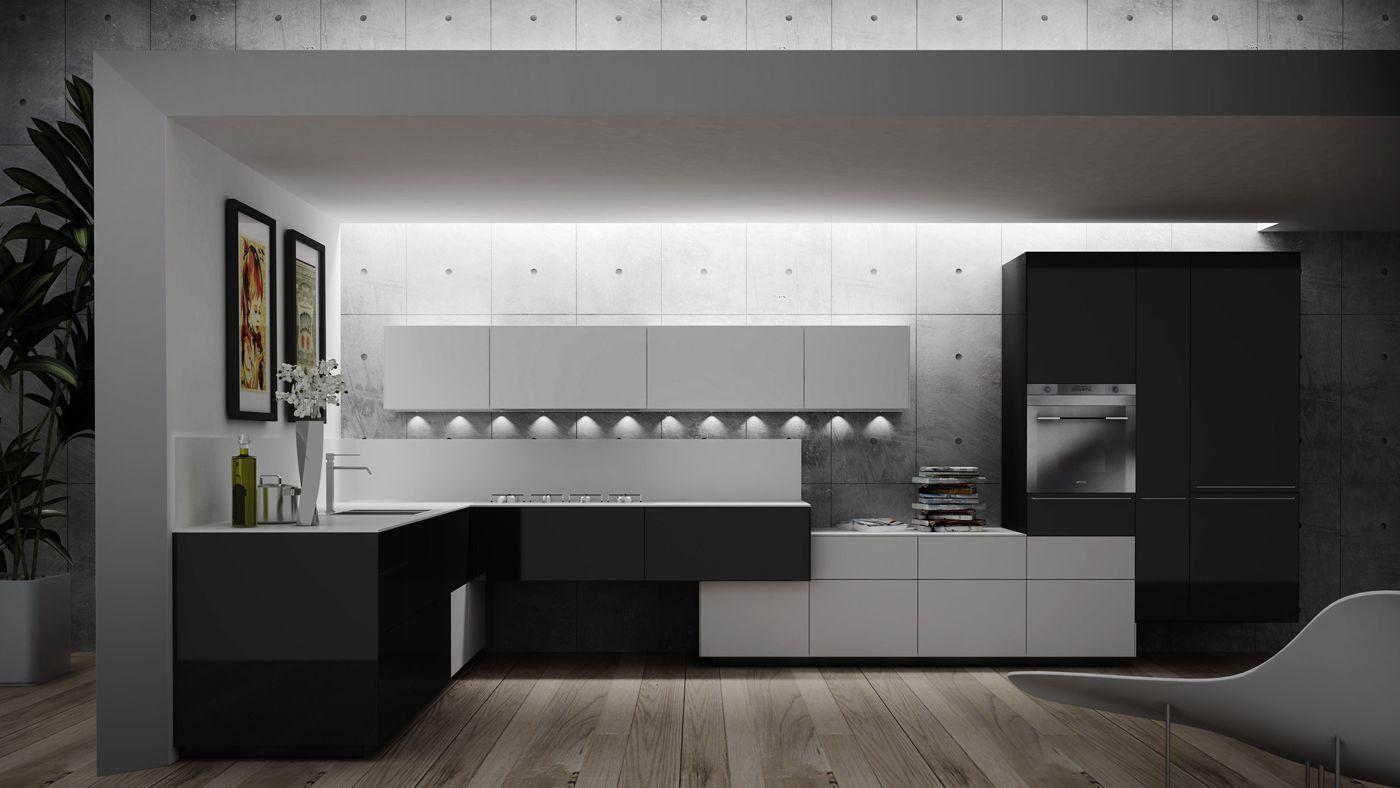 design keukens nijmegen