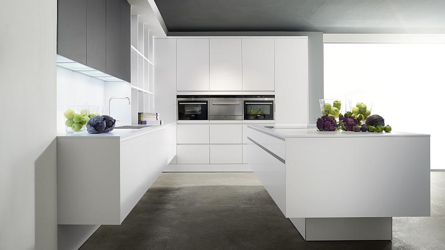 Luxe Bax Keukens
