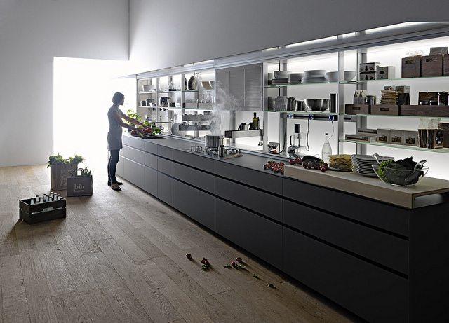 Keukens-Arnhem-1