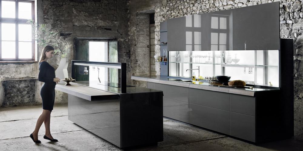 keukens-oosterbeek-velp-arnhem