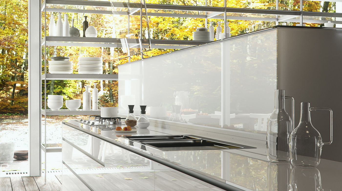 new-logica-system-glass-kitchen-3